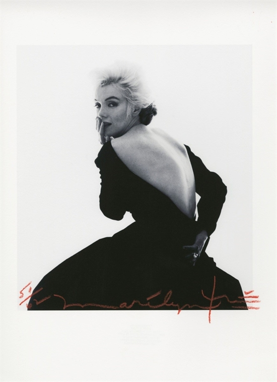 bert-stern-marilyn-monroe-in-black-dress-for-vogue-from-the-last-sitting-photographs-pigment-print-zoom_550_758
