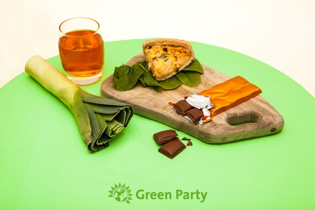 GREENPARTY-poster