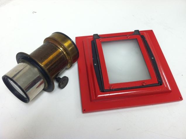 Anton_Orlov_Clear_Red_Camera_Parts