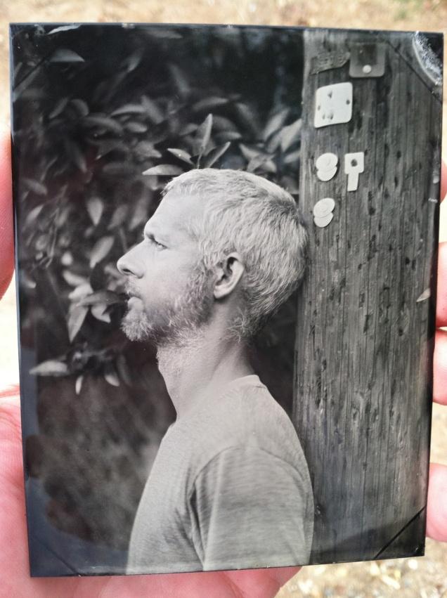 Anton_Orlov_Clear_Red_Camera_Portraits