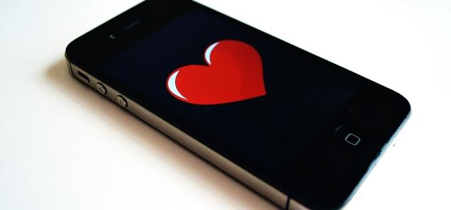 PHONEHEART-crop copy