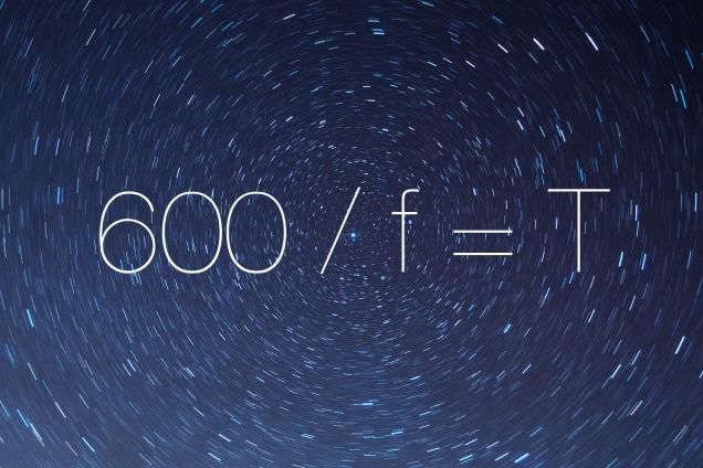 600RULE-landscape-1500px