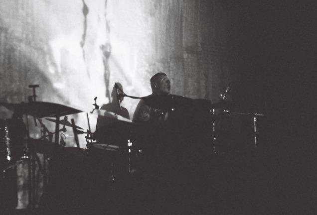 amplifest 2014-2