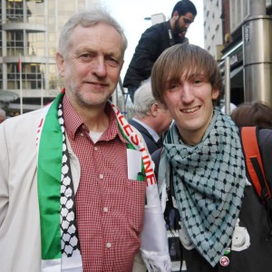 corbyn-and-hardy