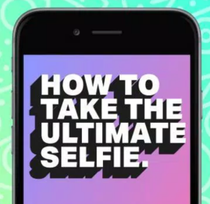 Selfie-phone-ultimate