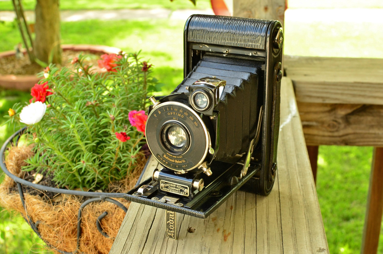 Dating Kodak-cameras gratis dating apps in Houston TX