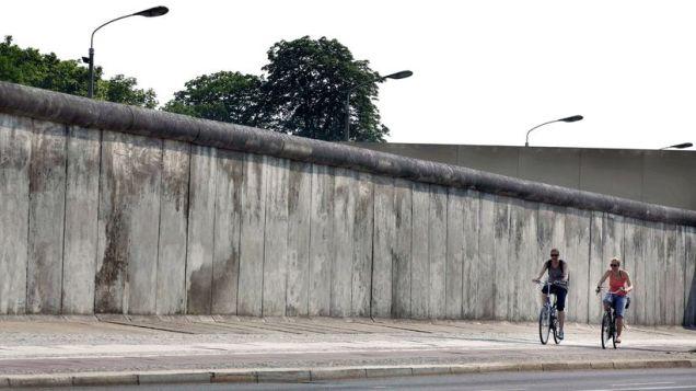 fahrrad-berliner-mauer