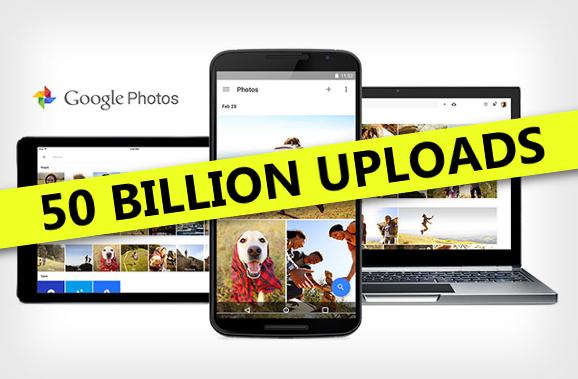 googlephotosheader