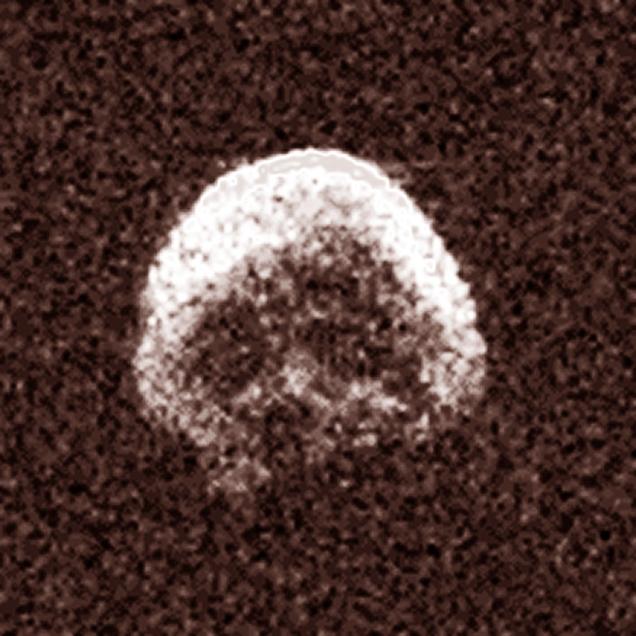 skull2015-TB145 copy