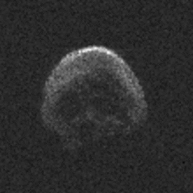 skull2015-TB145