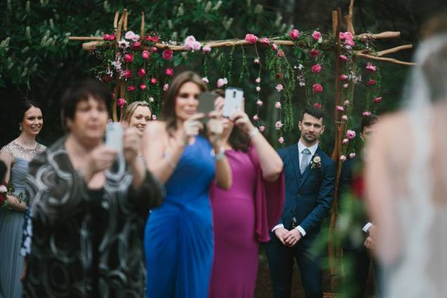 Thomas Stewart Wedding Photography Rant