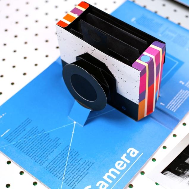 ThisBookisaCamera