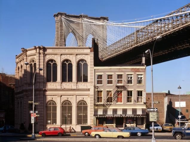 Brooklyn_Bréck