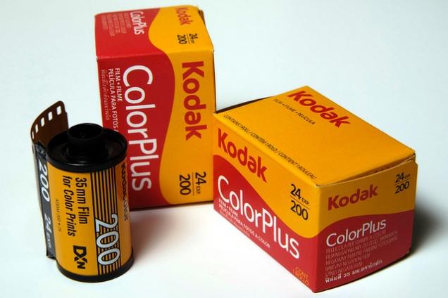 kodak_colorplus200_24