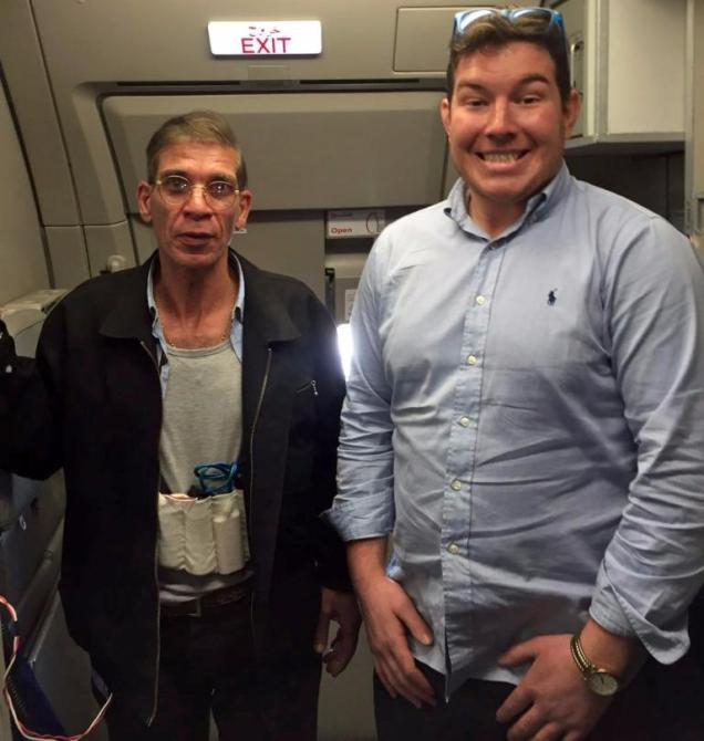 ben_innes_and_hijacker