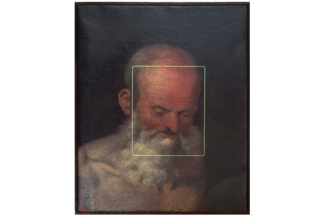 paul_stephonson_facial_recognition_halo_democritus